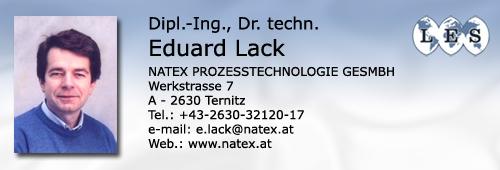 Eduard Lack